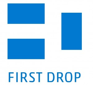 FIRSTDROP_logo